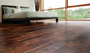 Expansion Gap For Laminate Flooring Regent Birch Engineered Hardwood Floors Auburn Hardwood Floors