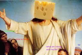 Cheese Meme - cheese memes home facebook