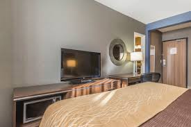 Scarborough Comfort Inn Comfort Inn Hotels In Scarborough On By Choice Hotels