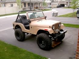 jeep rescue green what color should i make my jeep jeep