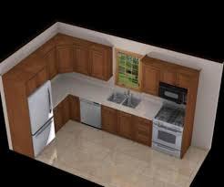 designer kitchen u0026 bathroom kitchen design ideas