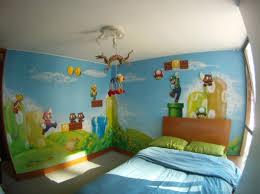 mario bedroom super mario bros bedroom walyou