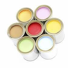 beauti tone paint u0026 decor invermere home hardware building centre