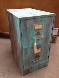 Retro Filing Cabinet 22 Best Cabinets Images On Pinterest Cabinets Filing Cabinets