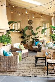 florida decorating ideas sun porch best small patio furniture on