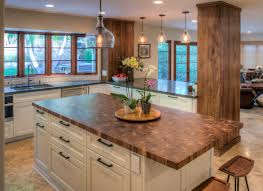 kitchen remodel design san diego kitchen bath interior design remodel professional