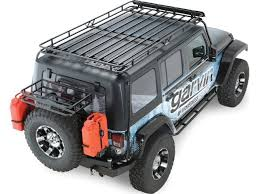 cargo rack for jeep wrangler best 25 roof racks for trucks ideas on roof racks for