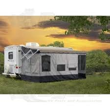 Rv Awning Extensions Carefree 16 U0027 17 U0027 Vacation U0027r Screen Room Awnings Rooms Screens