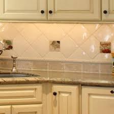 best kitchen backsplashes pictures kitchen design backsplashes for