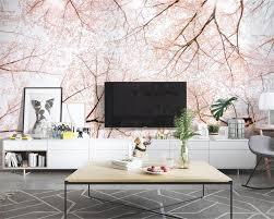 decorative wallpaper for home part 16 best 25 bedroom