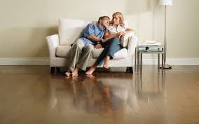 Mercier Hardwood Flooring - mercier wood flooring images home fixtures decoration ideas