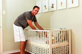 Ikea Convertible Crib Ikea Gulliver Crib Discontinued Home Decor Ikea Best Ikea