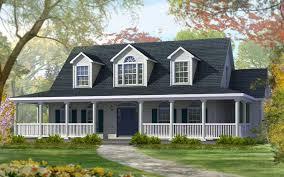 Cape Cod Modular Home Floor Plans Winchester Modular Home Floor Plan