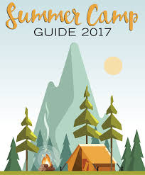summer camps in the pikes peak region for summer 2017 summer
