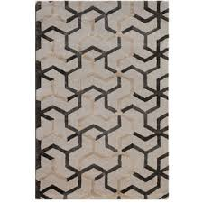 Jaipur Rugs Jobs Rugs Usa Industrial Chic Collection Polyvore