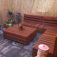 portland home interiors furniture ideas from pallets varyhomedesign com