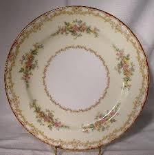 antique china pattern antique china patterns vintage bone china leaf pattern plate