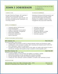 resume template download wordpad windows here are free resume download template goodfellowafb us