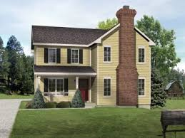 two story house plans and home plans residential design services