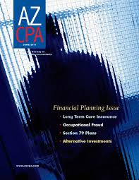 az cpa june 2011 by ascpa issuu