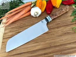 lakeland kitchen knives lakeland kitchen knives kitchen knives lewis