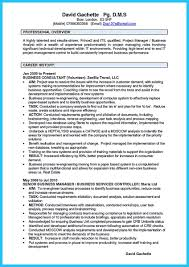 Resume Sample Business Analyst by Business Analyst Mobile Application Resume Free Resume Example