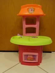 kinder spielküche spielkueche in karlsbad kinder baby spielzeug günstige