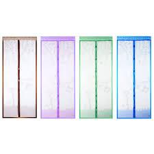 window blinds sale shop online for window blinds at ezbuy sg