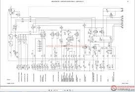 case vibratory roller service manual operators manual auto