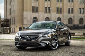 midsize madness 2015 mazda6 accord sonata camry legacy comparison