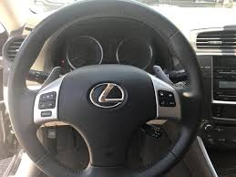 lexus service records by vin 2012 lexus is 250 4dr sedan 6a in marble falls tx autoworld