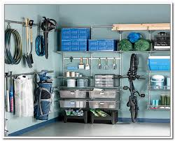 Best Garage Organization System - best garage storage system home design ideas