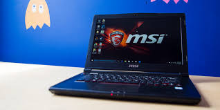 black friday 2016 amazon msi laptops msi gs40 phantom laptop review reviewed com laptops