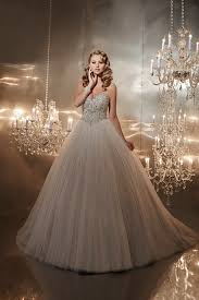 2015 wedding dresses wu 2015 wedding gowns strictly weddings