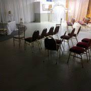 linen rentals san antonio liz s events linen rental party supplies 2823 hillcrest san