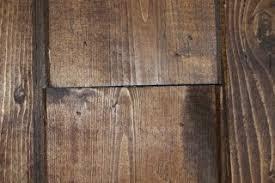 Pine Plank Flooring Budget Friendly Pine Plank Flooring Start At Home Decor