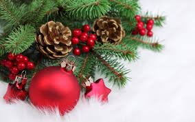 1920x1200px christmas decorations simple and free 39 1448698843