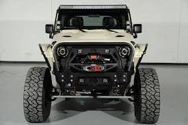 monster jeep jk starwood motors jeep wrangler bandit is a 700hp monster