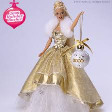 25 holiday barbie mom u0027s