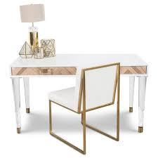 Modern Desks Modern Desks For Home Or Office Modshop Modshop