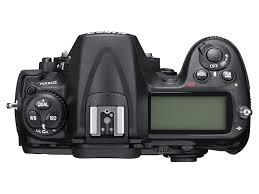 nikon d90 manual video amazon com nikon d300s 12 3mp dx format cmos digital slr camera