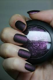 make your own nail gel glamour nail salon