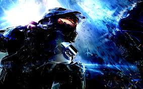 gaming wallpaper for windows 10 free screen full hd images download high definiton wallpapers
