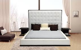 Bed On The Floor by Contemporary Bed Archives Page 5 Of 13 La Furniture Blog
