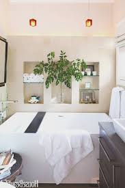 spa bedroom decorating ideas bedroom best spa bedroom ideas decorating ideas luxury at home