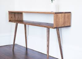 sofa contemporary sofa tables favored contemporary furniture
