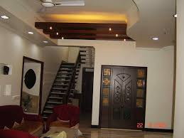 best interior designers in bangalore yelahanka rt nagar