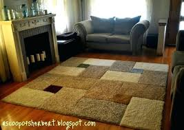 Oversized Area Rugs Fascinating 12 X 15 Area Rug Classof Co