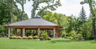 Gulf Coast Cottages Hoichi Kurisu U S Japanese Gardens