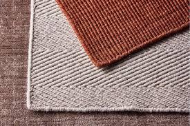 Handmade Wool Rug Monaco Sisal 2 U0027 3